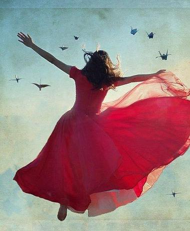 danza-meditativa-rojo.jpgi.jpg