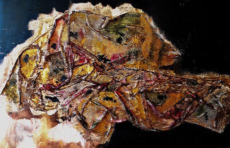 visceral-segunda-piel-61X38_edited.jpg