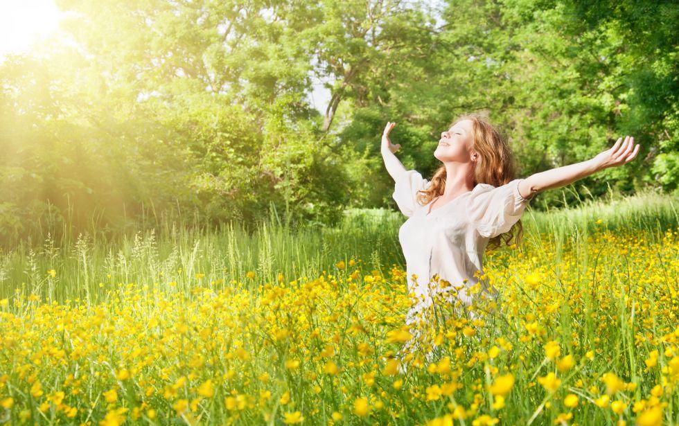 Naturaleza-Cuerpo-respirante