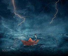 En-la-tormenta.jpg