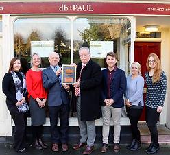 db+ Paul_plaque.jpg