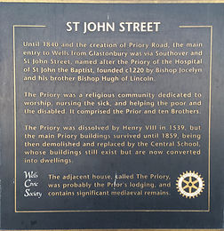 St John St.jpg