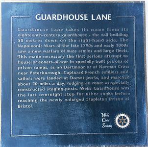 Guardhouse.jpg