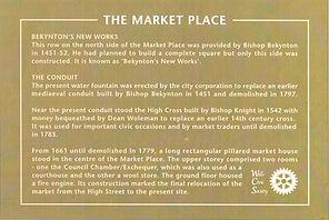 Market Place architectural plaque.jpeg