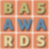 BA5 awards logo.jpg