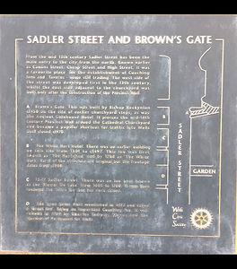 Sadler_Brown's.jpg