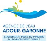 Adour Garonne.png