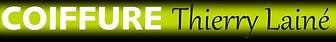 logo-thierry laine.jpg
