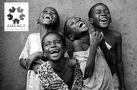 rire_enfants_afrique.png