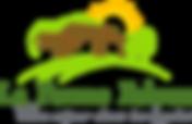 logo-header eslous.png