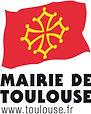 Logo tlse.jpg