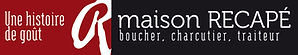 Recape-logo_Boucher_H.jpg