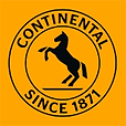 logo-continental.png
