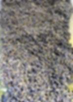Lavender Soap 2.JPG