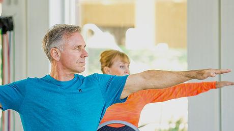 SSF-Learn_Mobile_Classes_Yoga.jpg