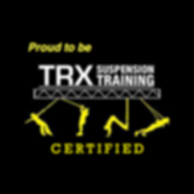 trx_certified.png