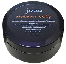 Jozu Moulding Clay