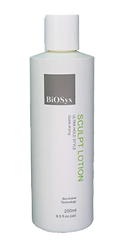 Biosys Sculpt Lotion