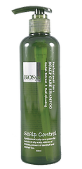 Biosys Scalp Care Shampoo
