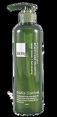 Biosys Scalp Care Shampoo
