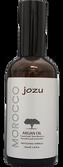 Jozu Argan Oil
