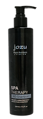Jozu SPA Therapy AD Shampoo