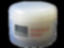 Biosys Hair Treatment Masque