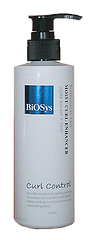 Biosys Curl Enhancer