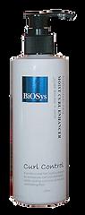 Biosys Curl Enhancer