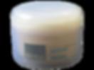 Biosys Hair ICE Spa