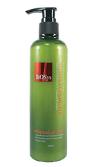 Biosys BIO Repair Conditioner