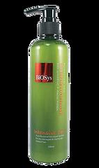 Biosys BIO Repair Conditioner