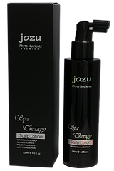 Jozu SPA Therapy scalp lotion