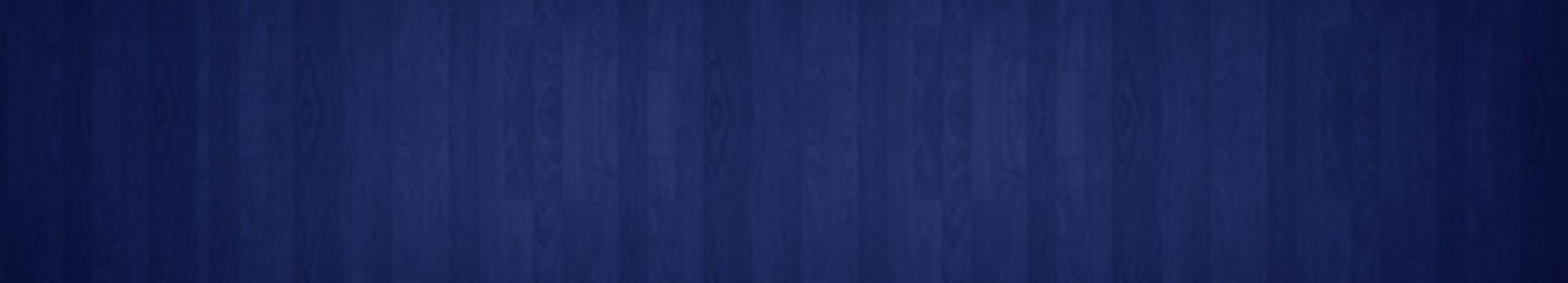 blue-background_a.jpg