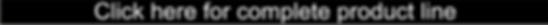 CLICK.BMP