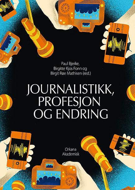 journalistikk-profesjon-og-endring_cover