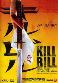 PSTER055-film-kill-bill-vol-1-6-1000x100
