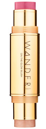 The Golden Edition Review | How to Glow this Winter | Wander Beauty On The Glow Review