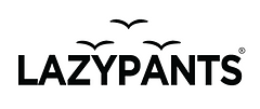 Lazypants_Logo-whitebg_200x_2x.png