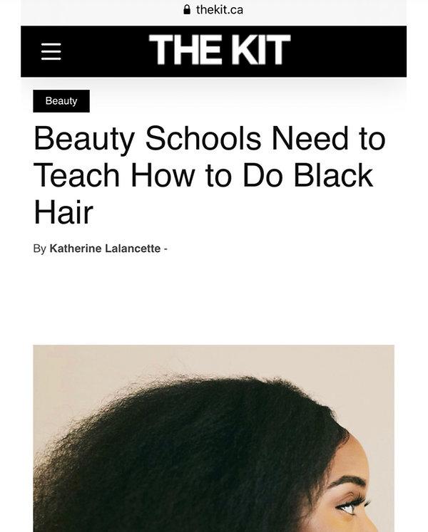 TheKit:Black Beauty.jpg