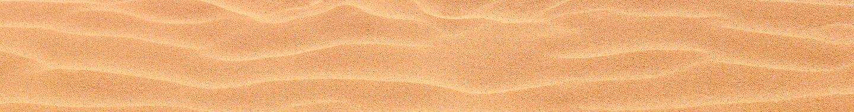 Sand, Beach, Sandy, Waves, The art of Travel through Beauty