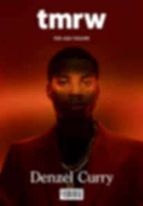 #33_Covers_01-1.png