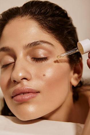 Amour Propre Beauty, Alex Sterg, Mayillah Makeup, Alex Sterg Interview, Beauty Talk, Golden Edition,
