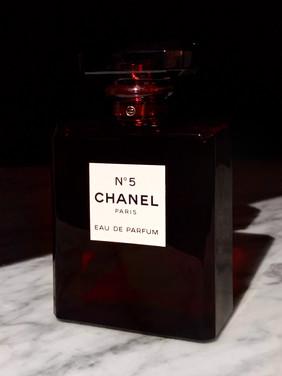 Chanel Parfum N5.jpg
