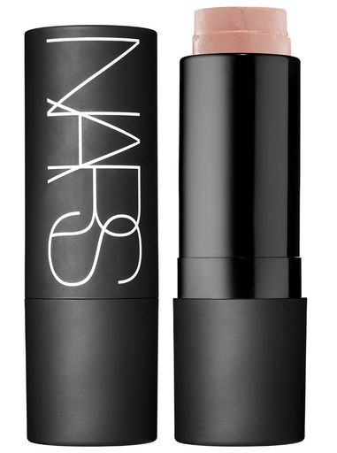 The Golden Edition Review | How to Glow this Winter | Nars Multiple