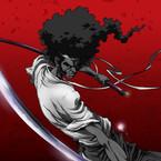 afro-samurai-ressurrection-em-dvd-D_NQ_N