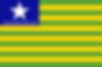Imagem_Piauí.png
