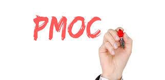 PMOC 01.jpg