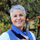 Dr. Beatriz _Betty_ Valencia.png