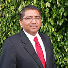 Dr. Alfonso Alvarez.jpg
